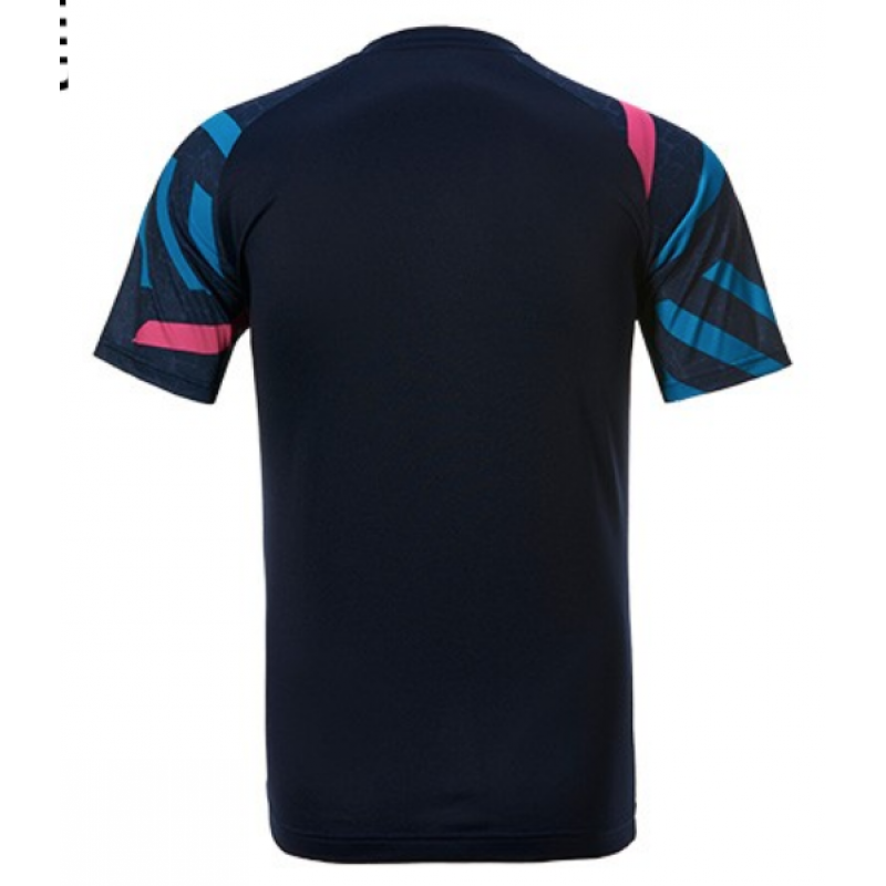 Yonex 110050BCR Men Game Shirt