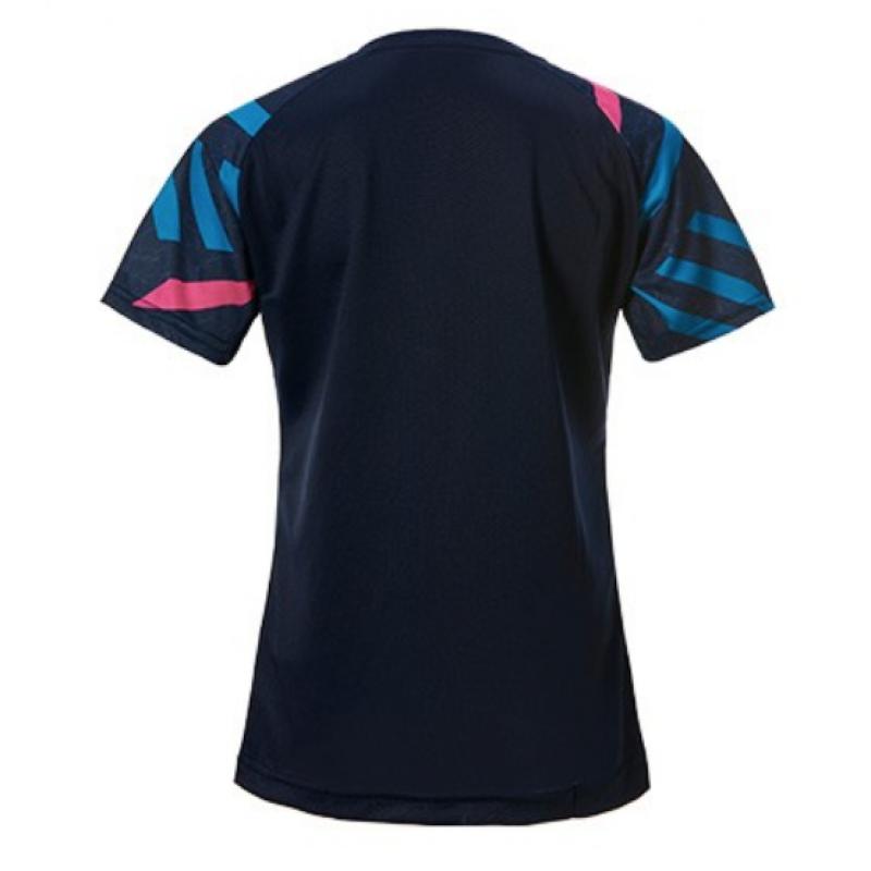 Yonex 210050BCR Ladies Game Shirt