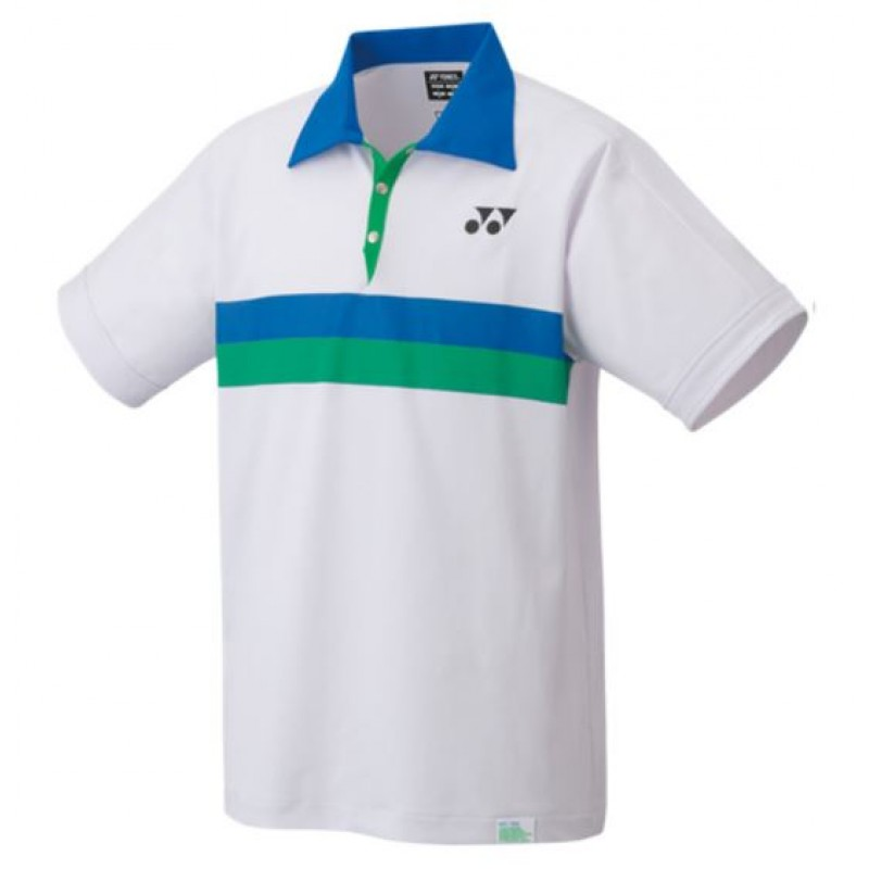 Yonex 10390A Men Polo Game Shirt