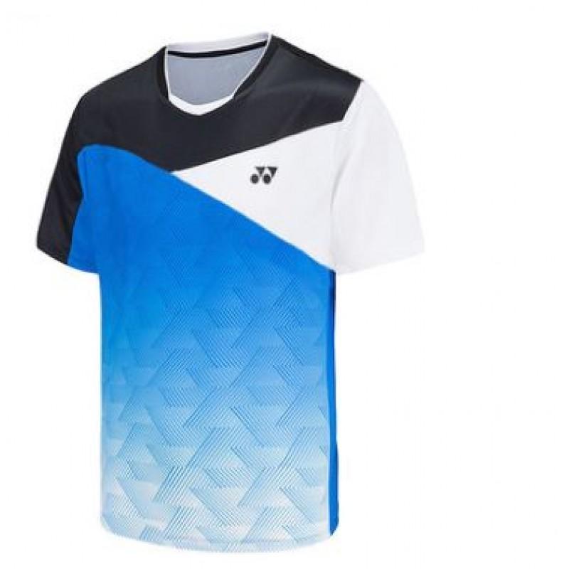 Yonex 110291 Men Game Shirt