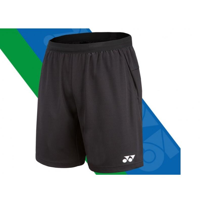 Yonex 120091 Unisex Game Shorts