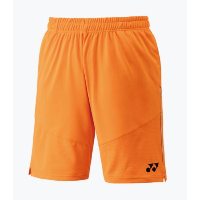 Yonex Japan Team Sudirman Cup Game Shorts