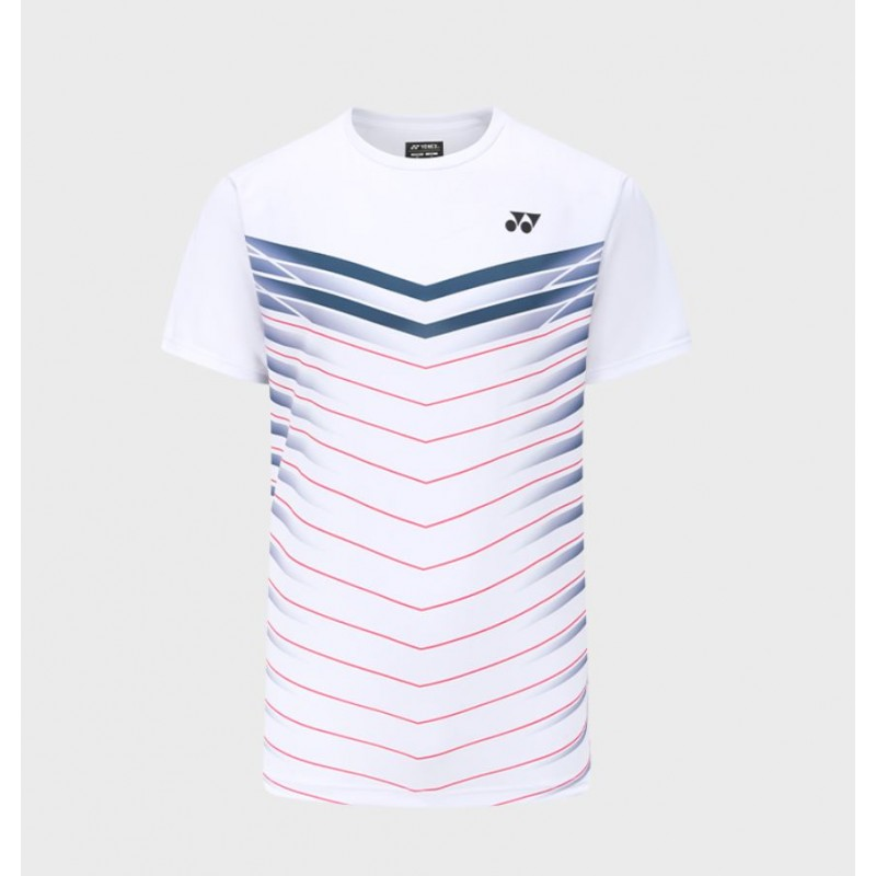 Yonex 16508EX Unisex Game Shirt