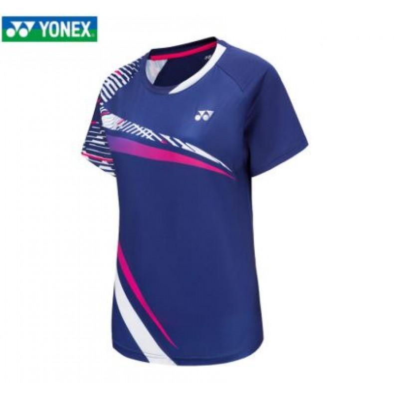 Yonex 210181 Ladies Game Shirt