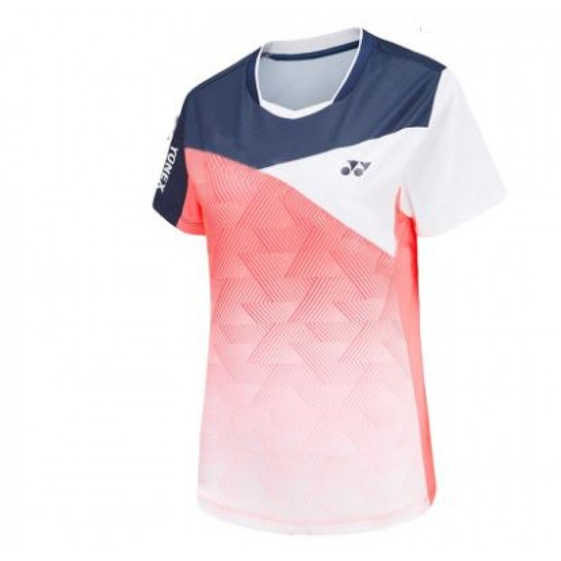Yonex 210291 Ladies Game Shirt