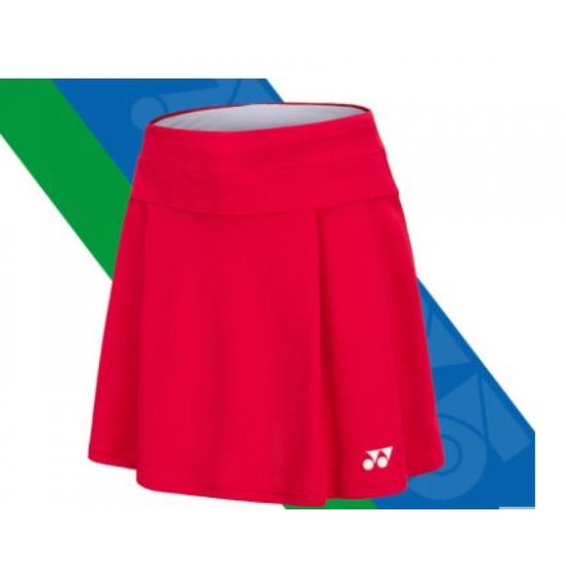Yonex 220091 Game Skirts