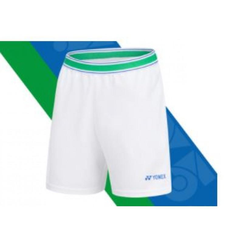 Yonex 220131 75th Anniversary Retro Look Ladies Shorts