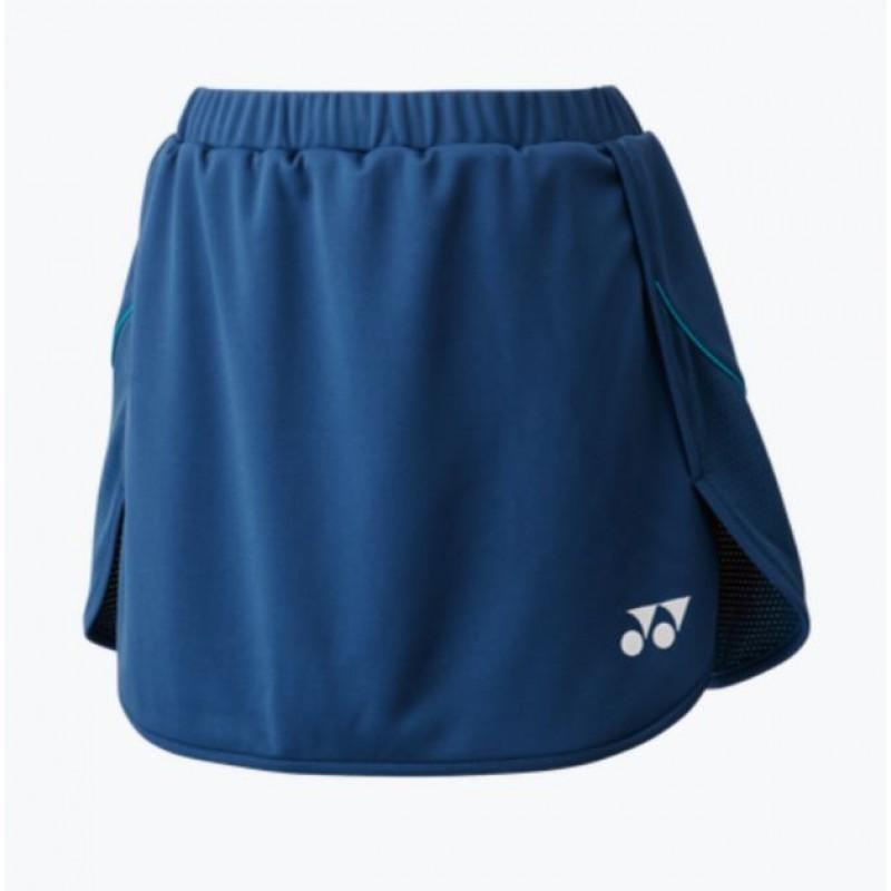 Yonex Japan Team Sudirman Cup Game Skort (with inner shorts)