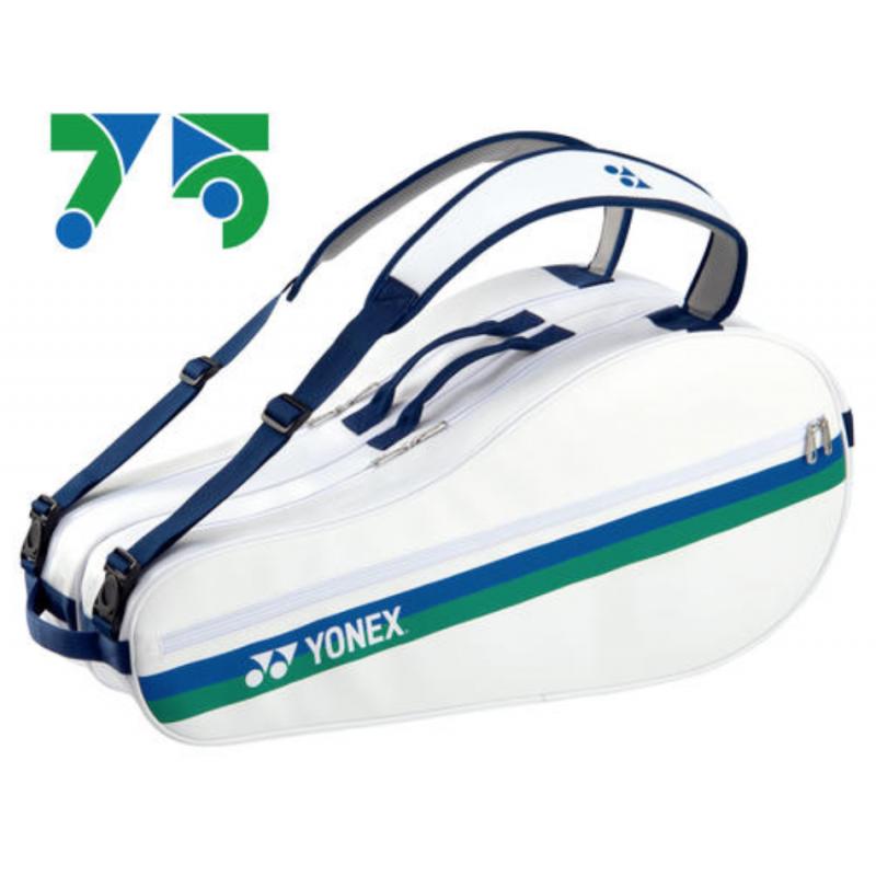 Yonex BA26AE 75th Anniversary Racquet Bag