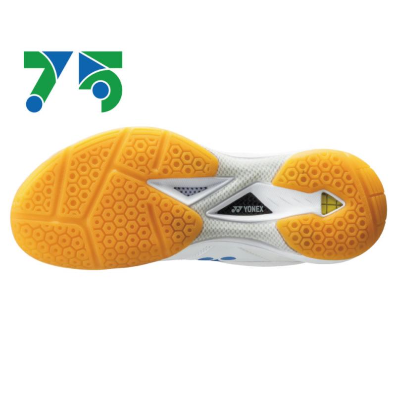 Yonex 75th Power Cushion 65 Z 2 Ladies Badminton Shoes