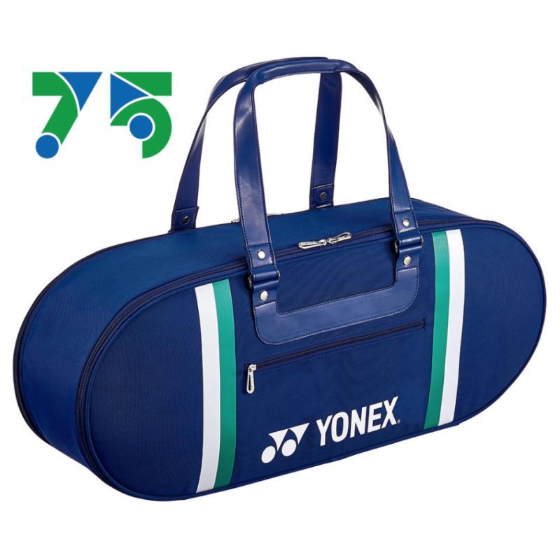 Yonex BA31WAP 75th Anniversary Racquet Bag