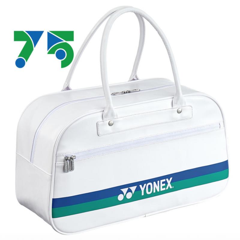 Yonex BA31AE 75th Anniversary Racquet Bag