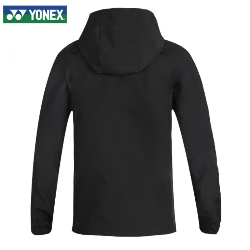 Yonex 150051 Contemporary Jacket