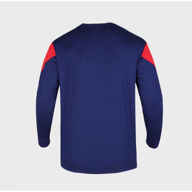 Yonex 130021 Retro Sweatshirt