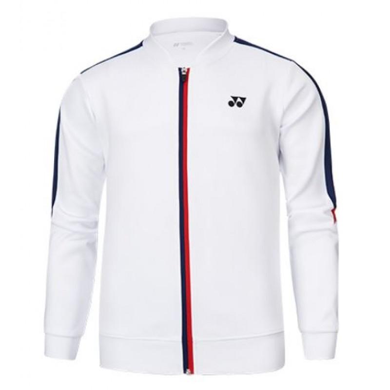 Yonex YY1013 Warm Up Men Training Jacket
