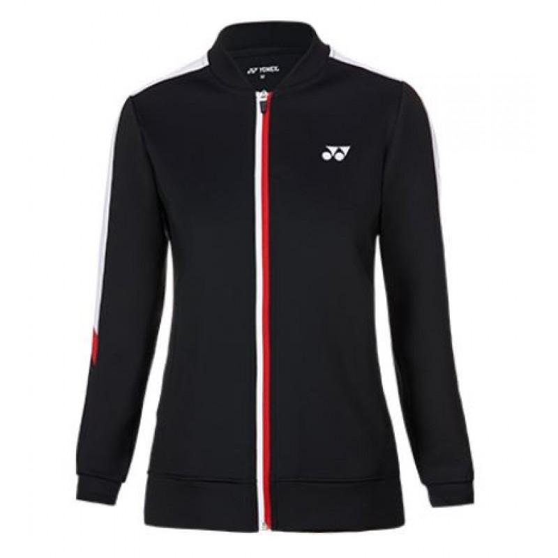 Yonex YY1014 Warm Up Ladies Training Jacket