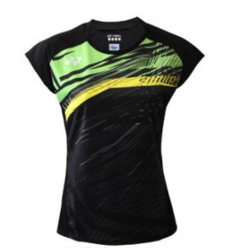 Yonex 2017 Ladies Game Shirts 20390-007