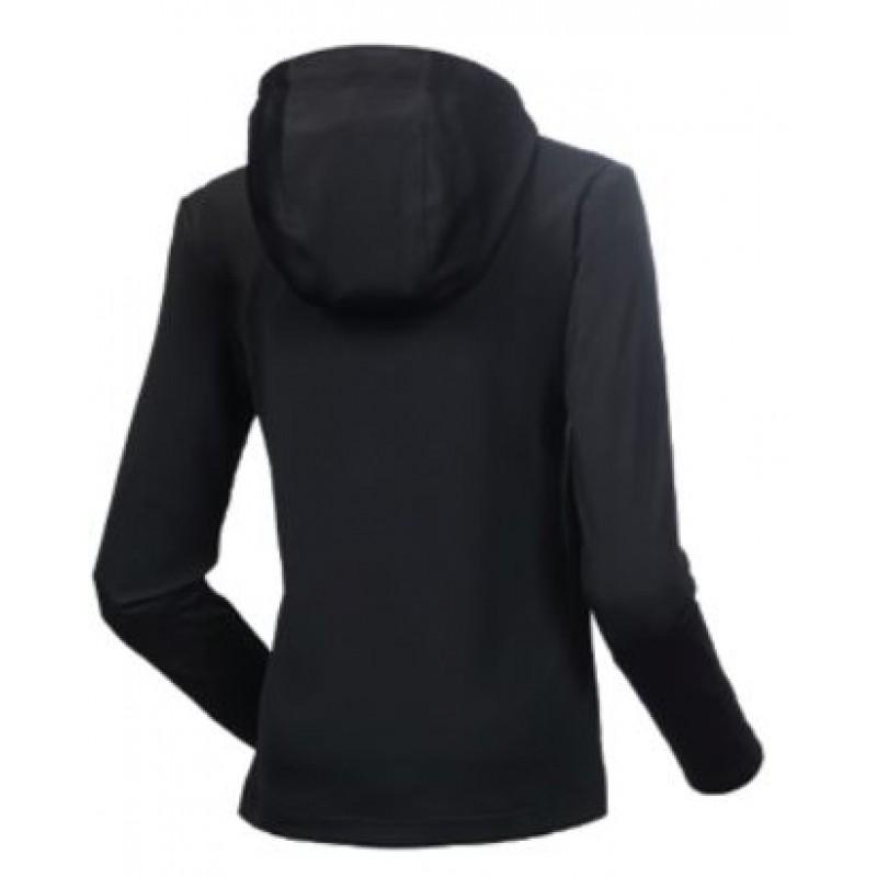 Yonex Ladies Hoodie T-Shirt 21764-007