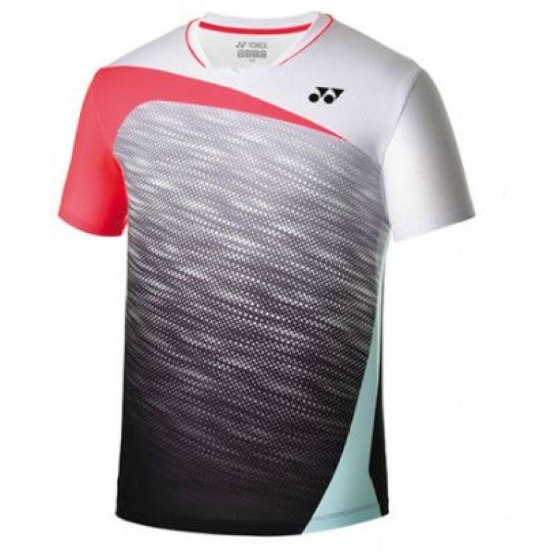 Yonex Game Shirt (Korean Line)