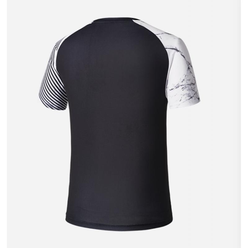 Yonex 91TS043M Men Game Shirt (Korean Version)