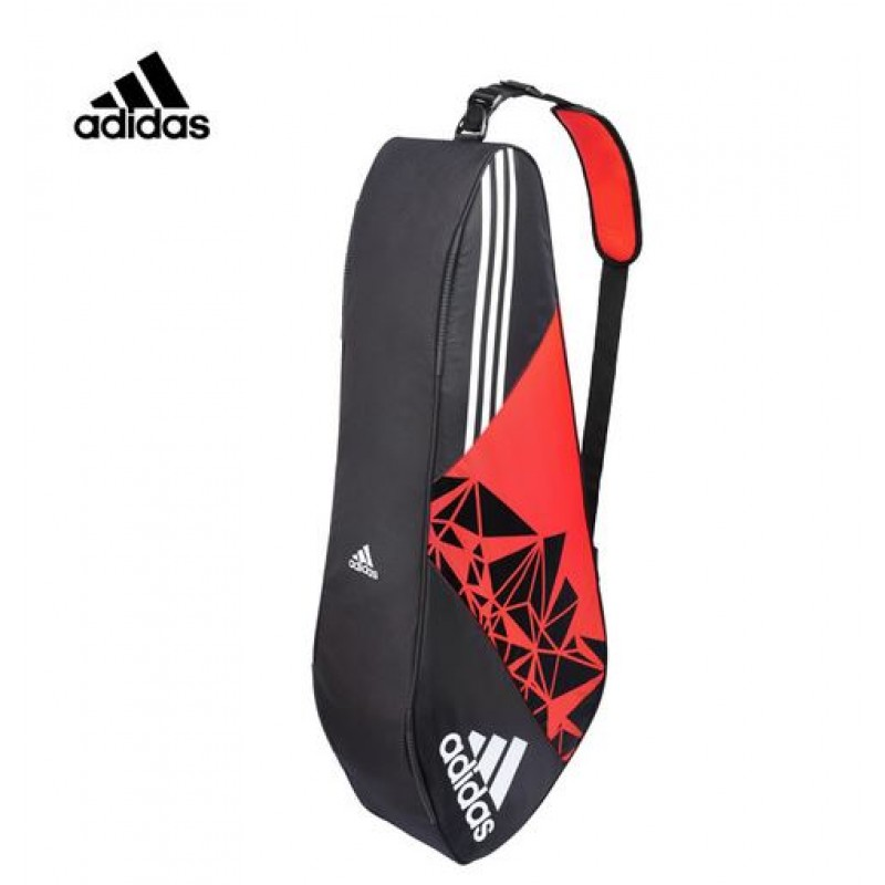 Adidas Wucht P7 4 Racket Thermo Bag BG110111