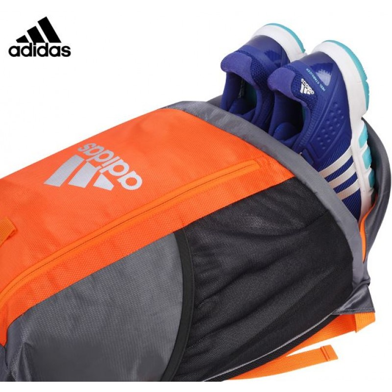 Adidas Wucht P5 Backpack BG230511