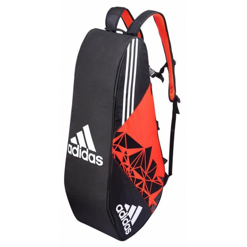 Adidas Wucht P7 8 Racket Thermo Bag BG110311