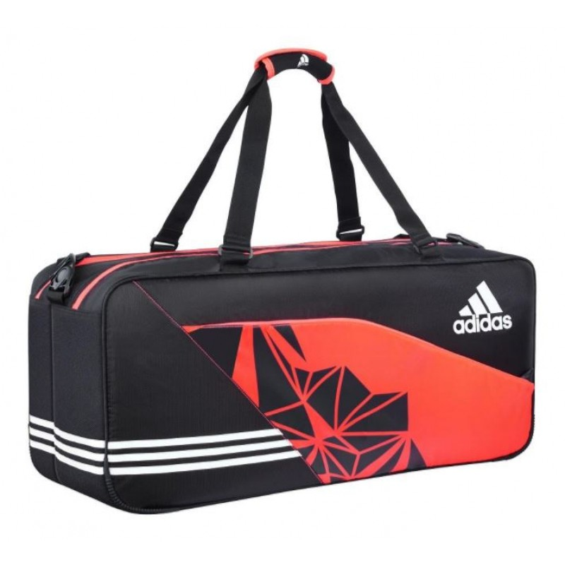 Adidas Wucht P7 Tournament Thermo Bag BG110411