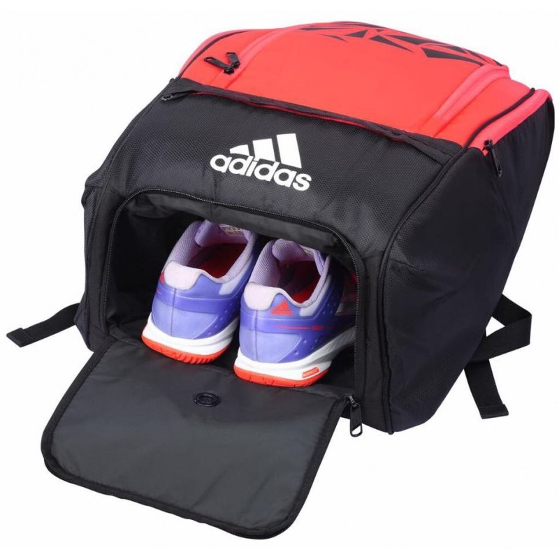 Adidas Wucht P7 Thermo BackPack BG110511