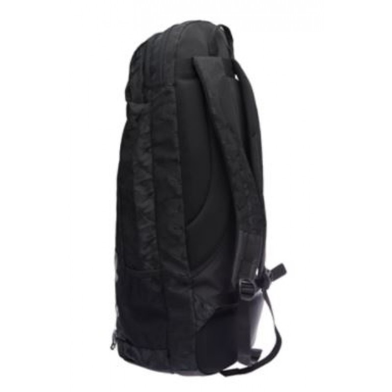 Li Ning ABJM008-1 Long Back Pack