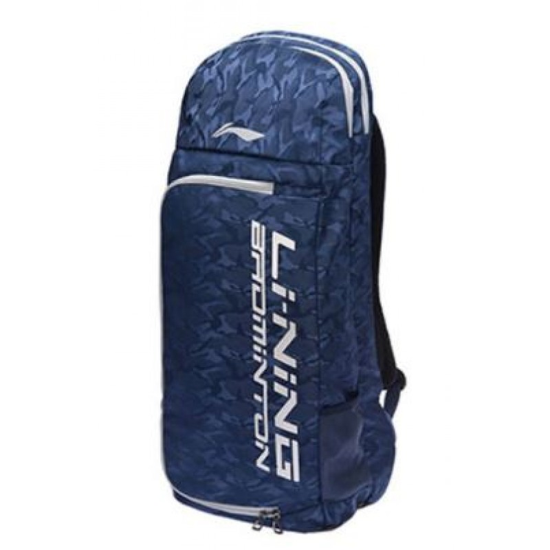 Li Ning ABJM008-2 Long Back Pack