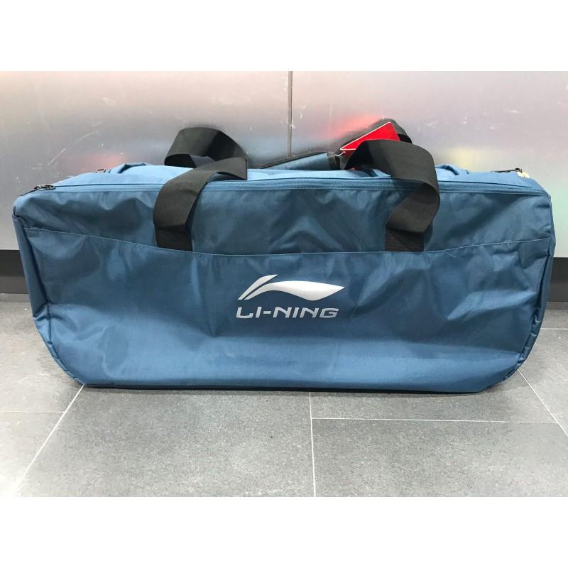 Li Ning ABDC002-3 Racquet Bag