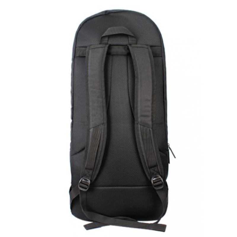 Li Ning ABJP072-BK Long Back Pack