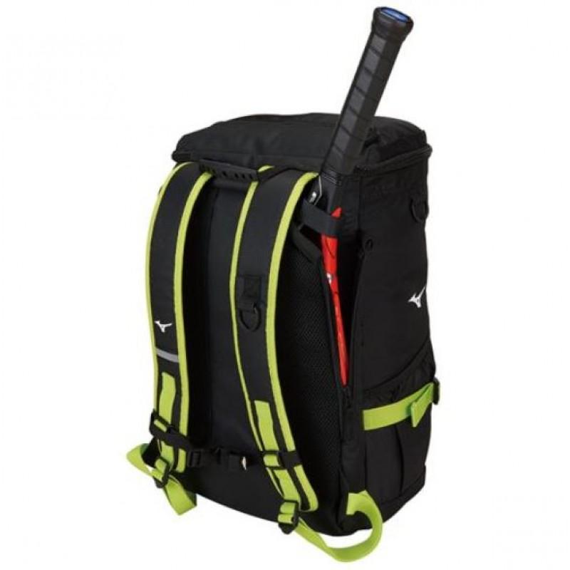Mizuno 63JD8008-09 Back Pack