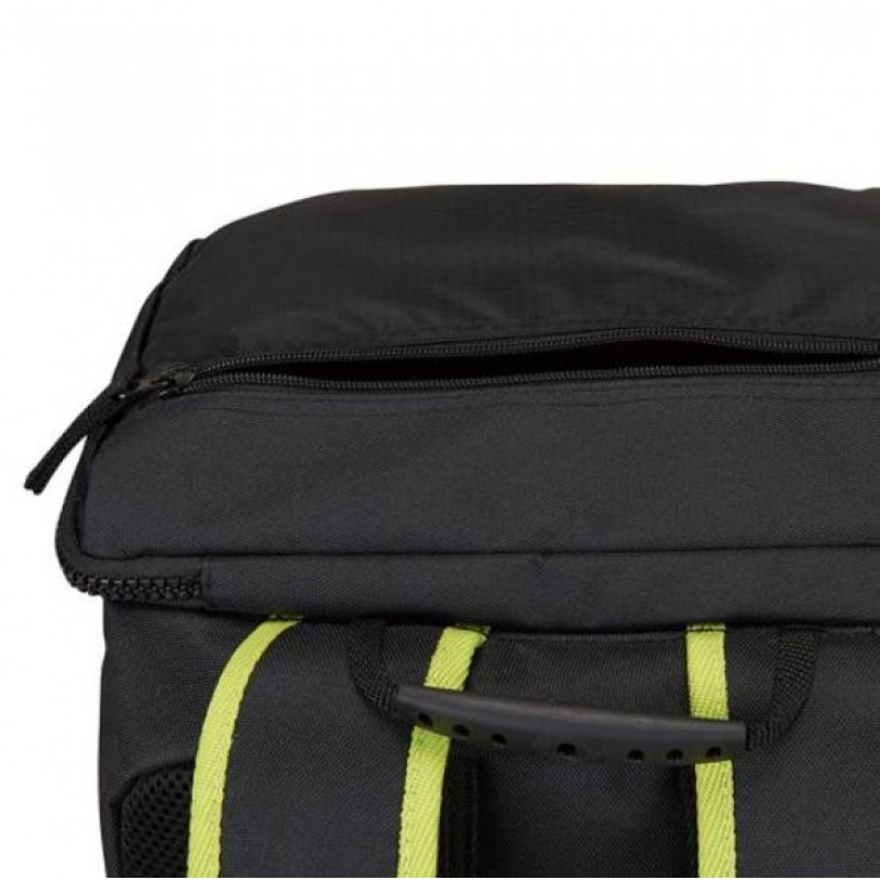 Mizuno 63JD8008-37 Back Pack