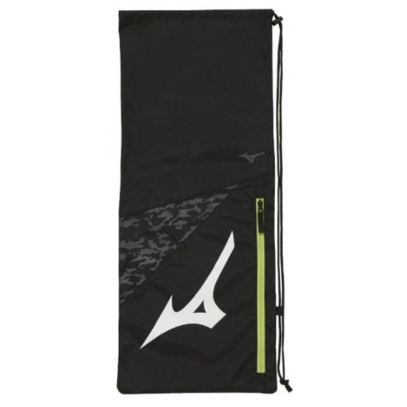 Mizuno 63JD800924-09 Racquet Bag