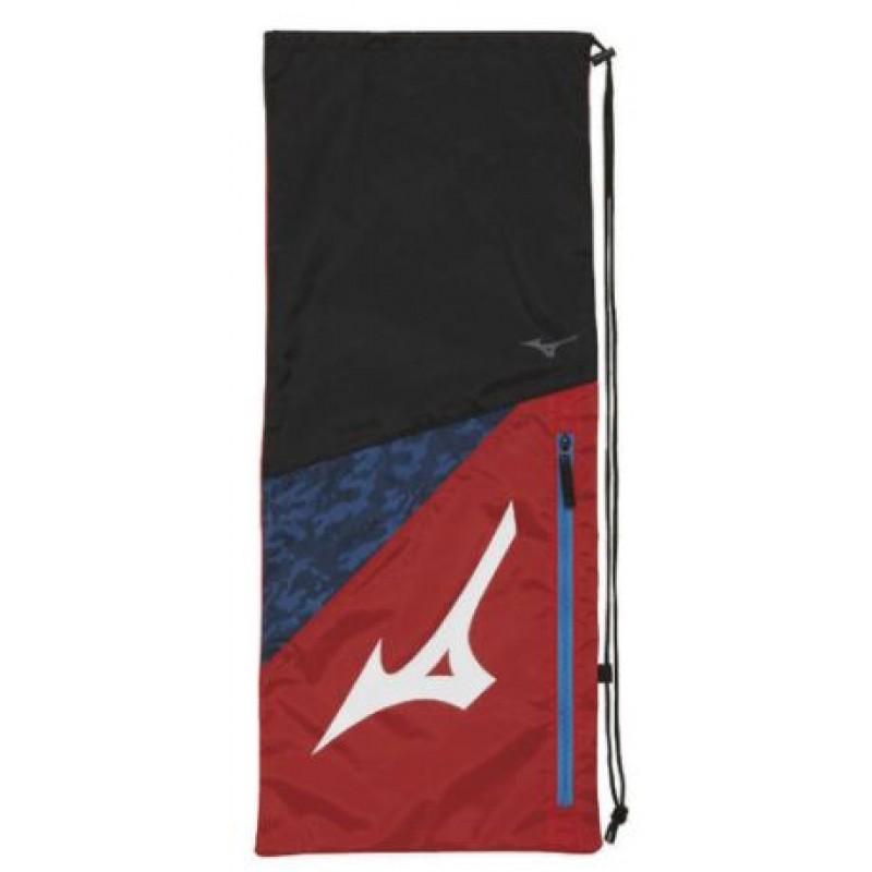 Mizuno 63JD800924-62 Racquet Bag