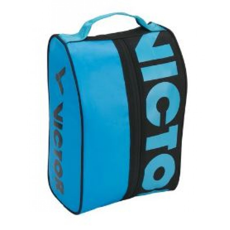 Victor BG1308F Shoes Bag