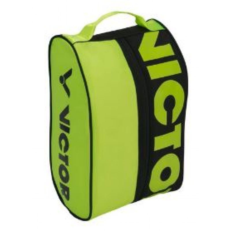 Victor BG1308G Shoes Bag