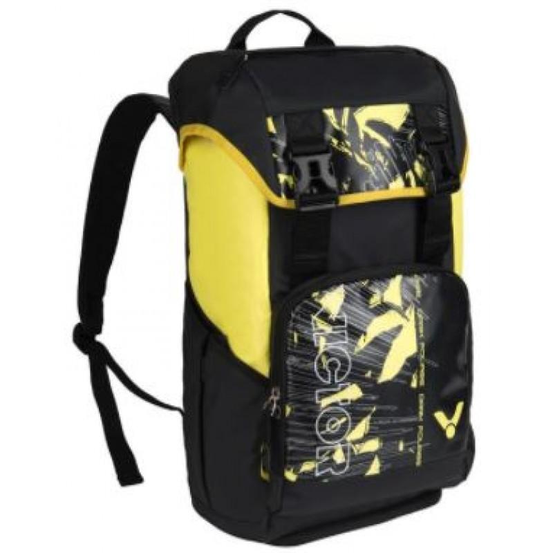 Victor BR5009EC Backpack