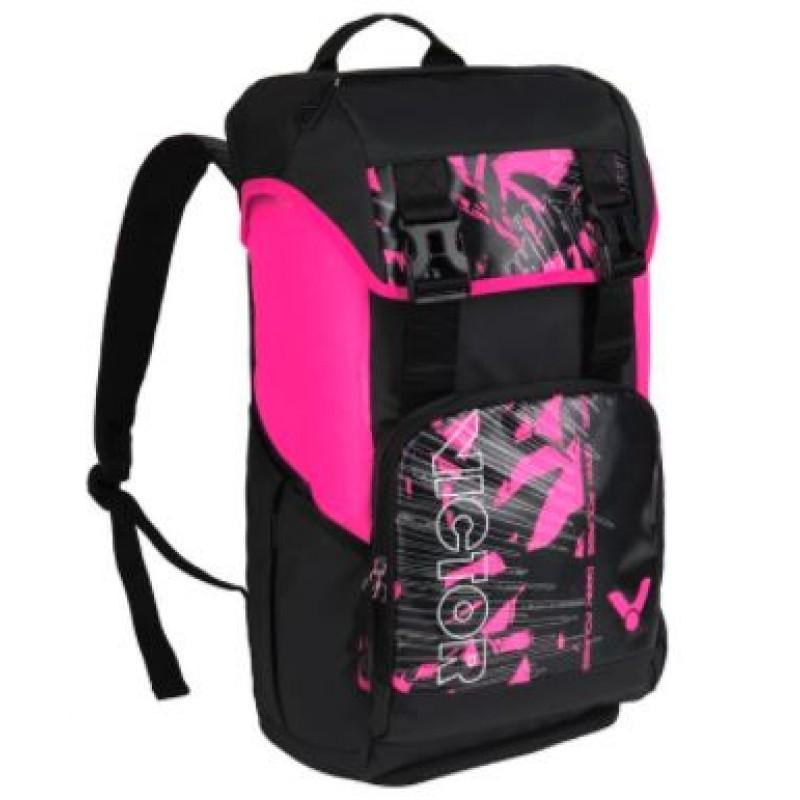 Victor BR5009QC Backpack