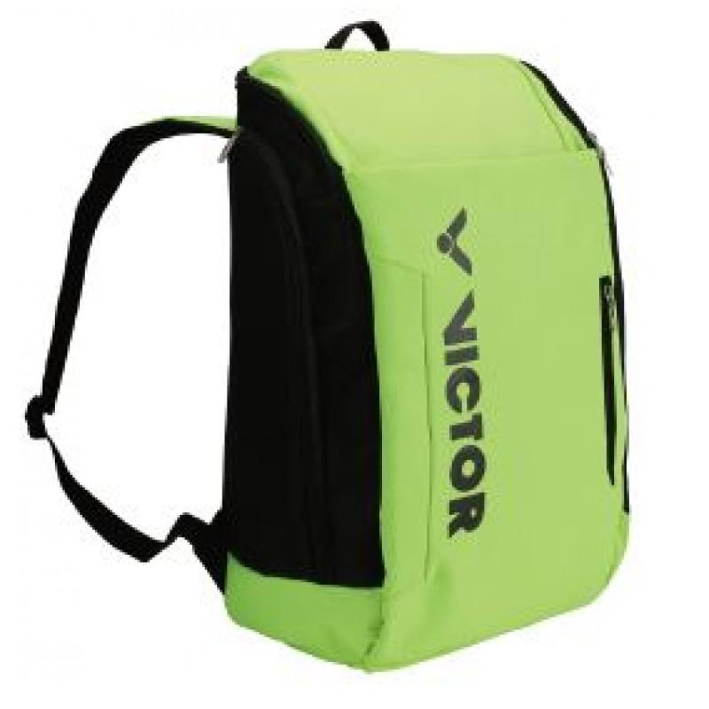 Victor BR6009G Backpack