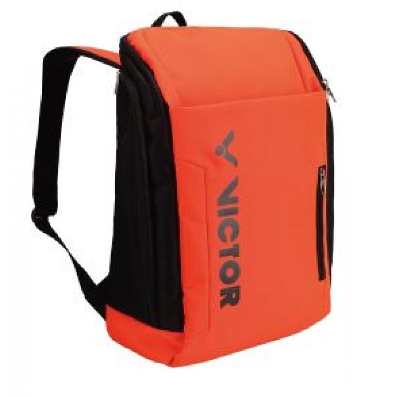 Victor BR6009O Backpack