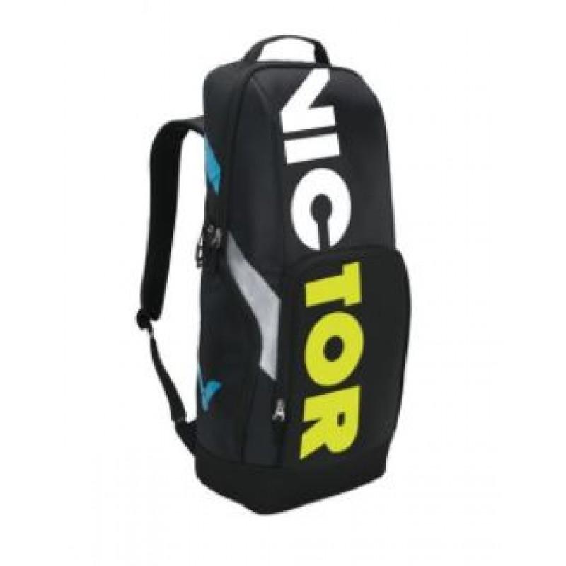 Victor BR8018C Long Backpack