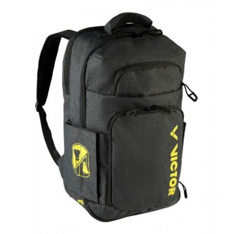 Victor BR3012 C Back Pack
