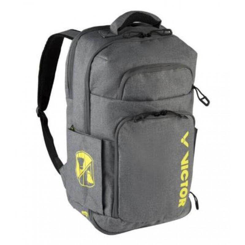Victor BR3012 H Back Pack