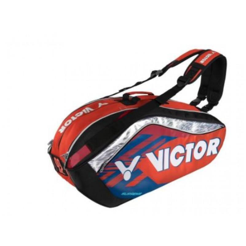 Victor BR9208OF Badminton Racquet Bag