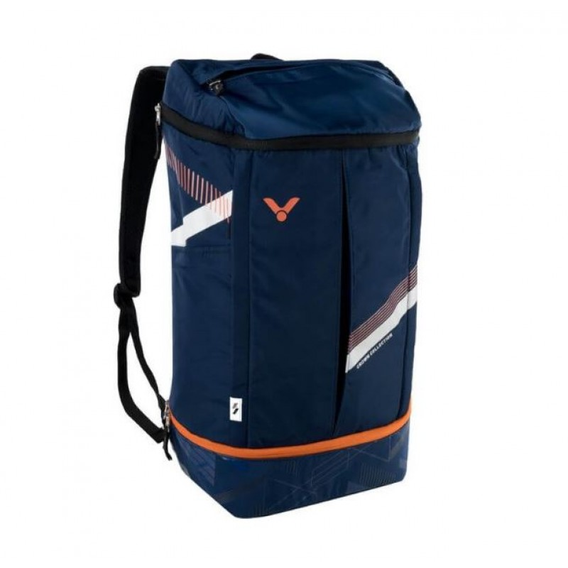 Victor BR3017 B Crown Collection Back Pack