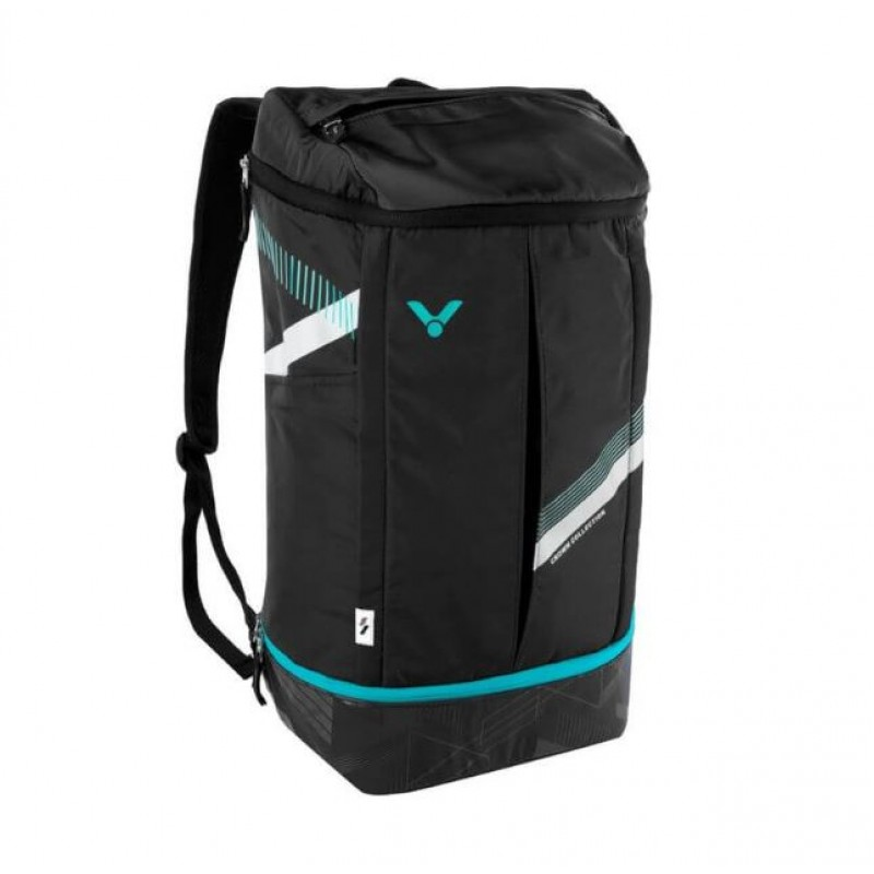 Victor BR3017 C Crown Collection Back Pack