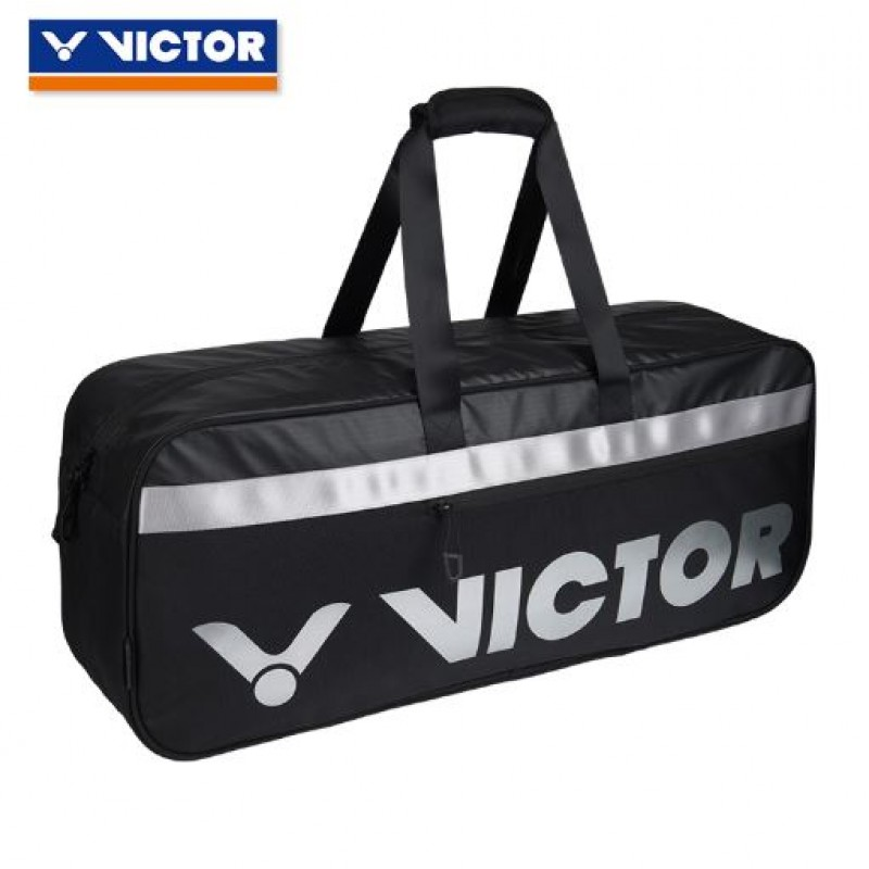 Victor BR3609CS Rectangular Racquet Bag